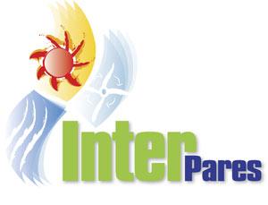 Logo-Interpares