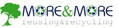 logo-More-and-More
