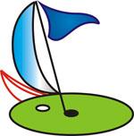 logo-PHAROS
