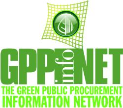 logoGPPinfoNET copia