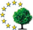 logo Centro di informazione Emas