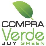 compraverde-logo-160px
