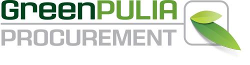 GreenPULIAProcurement