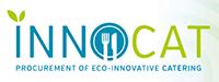 innocat logo