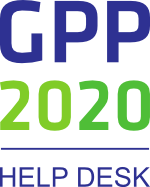 GPP2020