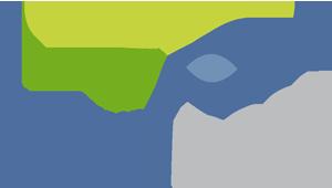 logo_GPPBest_300px